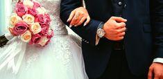 Cost of marriage preparations (budget planning)   Weddingea   Wedding hair, makeup, photos, ideas