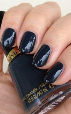Best Revlon Nail Polishes And Swatches - More http://pin-like.com/nail-art