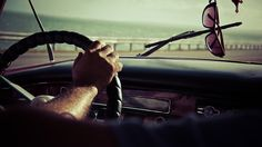 Mietwagen unter 25 Jahre? Vorallem junge Menschen wollen die Freiheiten der USA erleben und wir sagen Euch, ob das mit einem Mietwagen auch klappt. [Foto: Pixabay]