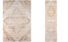 "Momeni Port Marc PM03 9'3"" x 12'6"" Area Rug - Rugs - Rugs - Macy's"