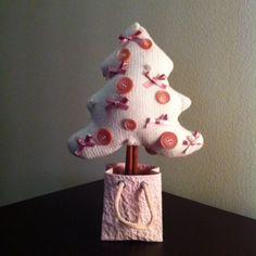 http://angyelmade.blogspot.it/2012/11/il-mio-ex-maglione-diventa-addobbo.html