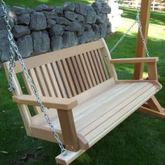 Amazing wooden porch swing near me one and only shopyhomes.com