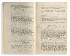 Des contes - Anne Frank - Graine de mémoire