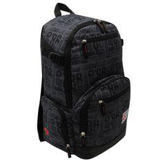 bfd997357 11 mejores imágenes de Mochilas   Backpacks, Backpack bags y ...
