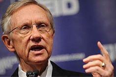 Abuso Sexual Infantil Nunca Más.: Reid propone legislación para castigar a agresores...