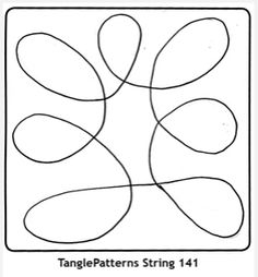 569353577861573015 moreover Invites Minnie Mouse Theme Tutorial in addition Post351709516 together with Celtic Knot Tattoo Symbolism moreover Letter Stencils. on string art circle pattern