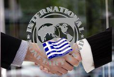 Γιατί το τρίτο μνημόνιο με το ΔΝΤ διαφέρει από τα προηγούμενα