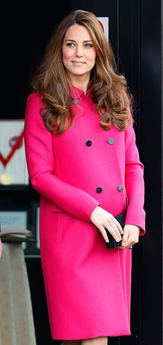 Prince William and Kate's royal baby name bets - Photo 1 | Celebrity news in hellomagazine.com