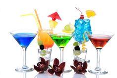 Google Image Result for http://www.studenterhusaarhus.dk/Files/billeder/Stakladen/Kalender/2012/12%2520December/party-drinks.jpg