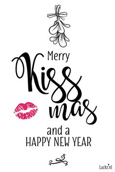 Christmas Prayer, 12 Days Of Christmas, Christmas Greetings, Motto, Merry Kissmas, Winter Love, New Year Wishes, Diy Arts And Crafts, Picture Quotes