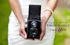 Wedding Photographer for Amsterdam, Haarlem, 't Gooi, Noord-Holland, Friesland | ADMIRON Photography