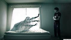 23 imagens que ilustram perfeitamente o que é ter depressão (FOTOS)