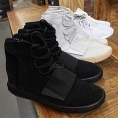 5e56b31a0a86f adidas Yeezy Boost 750 Black Release Date. The Black adidas Yeezy 750 Boost  has a release date set for December This adidas Yeezy 750 Boost Black.