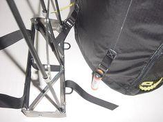 Make Your Own Gear » Ultra-Light External Frame Pack -- BackpackingLight.com Forums