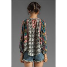 Image result for tolani ruby blouse