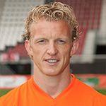 Dirk Kuijt - Fenerbahçe SK - Powered by DataID Company Nederland