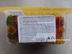 Raspberrybrunette: Veľkonočný baranček Grains, Rice, Food, Essen, Meals, Seeds, Yemek, Laughter, Jim Rice