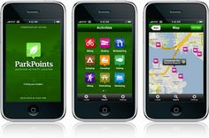 Experts in Mobile Application Development | Alexander + Tom