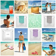www.facial-wipe-innovation.com Whitening, Panama Hat, Summer, Beautiful, Innovation, Facial, Top, Health, Summer Time