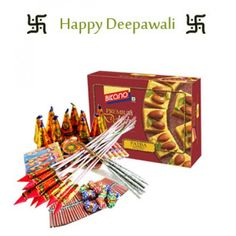 8 Best Diwali Gifts Images In 2013 Boss Gifts Gifts For