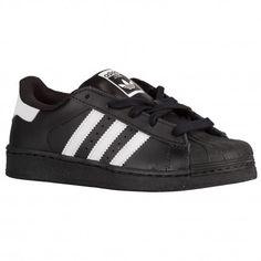 adidas Originals ZX Flux - Boys Preschool - Running - Shoes -  BlackBlackWhite-skuS76295  sneakers cheap sport cheapsportshoes-hotsale   Pinterest  Zx ...