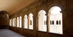 El Convento de Santa María Magdalena en Cuitzeo es el mejor conservado del Virreinato en Michoacán; les recomendamos conocerlo la próxima vez que visiten #Morelia.