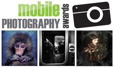 MPA-INterview with Daniel Berman- http://pocketnow.com/2014/05/27/mobile-photography-as-art