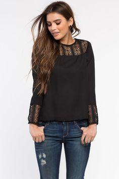Блуза Размеры: S, M, L Цвет: белый, черный, красный, банановый Цена: 1489 руб.     #одежда #женщинам #блузы #коопт