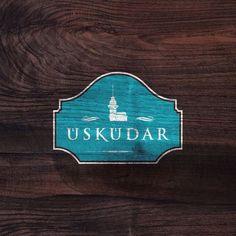 Istanbul Tipografi