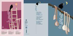 Come ogni anno, mille espositori, tra artisti ed artigiani valdostani, presentano con orgoglio e legittima soddisfazione i frutti del loro lavoro, svolto come hobby o come vera e propria attività professionale. La Fiera esprime l'identità della popolazione valdostana attraverso la celebrazione di un forte senso di appartenenza storico-culturale verso il proprio territorio.