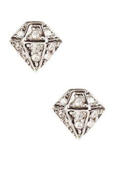 diamonds adpi adore