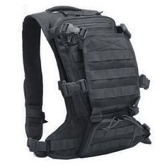 Poles, skis, or rifles. - Laced with PALS webbing, fully compatible with MOLLE pouches. The Micro FAST. Made of Cordura 1000D. Product by Defcon5 Tactical Gear in South Korea. - Aerated, closed cell foam padding for superior shock protection, comfort and ventilation. | eBay!