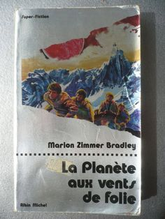 Figues au miel: Albin Michel Isaac Asimov, Apocalypse, Marion Zimmer Bradley, Albin Michel, Fiction, Books, Honey, Science Books, Figs