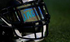 2018 NFL Offseason: Jacksonville Jaguars Offensive Needs