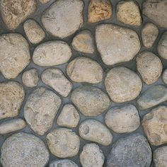 Birchwood Cobble