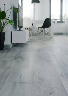 Parchet New Builds, Bologna, Dining Table, Flooring, Interior Ideas, Modern, Furniture, Home Decor, Design
