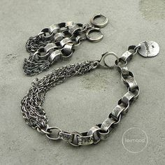 How To Make Silver Bracelets Code: 9286629397 Silver Cuff, Sterling Silver Bracelets, Silver Necklaces, Silver Ring, 925 Silver, Silver Earrings, Handmade Bracelets, Jewelry Bracelets, Handmade Jewelry