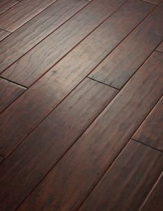Hickory hardwood flooring valley legacy