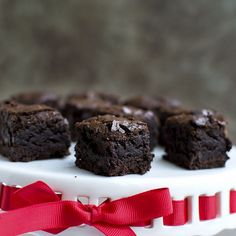 Fudge Brownies Recipe Desserts, Afternoon Tea with unsalted butter, sugar, salt, baking powder, Dutch-processed cocoa powder, vanilla extract, all-purpose flour, large eggs, espresso powder, chocolate chips