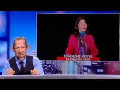 La Politique LES GUIGNOLS DE L'INFO - François HOLLANDE en INDE : réaction de Ségolène ROYAL - 14.02.2013 - http://pouvoirpolitique.com/les-guignols-de-linfo-francois-hollande-en-inde-reaction-de-segolene-royal-14-02-2013/