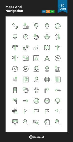 Cryptocurrency fonts icon pack free download