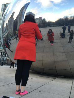 #traveltheworld #Chicago