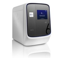 QuantStudio® 5 Real-Time PCR System - Cerca con Google                                                                                                                                                                                 More