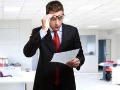 Сотрудник не обязан представлять сведения персонифицированного учета