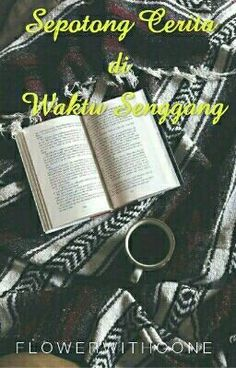 Ini hanya berisi kumpulan cerita pendek maupun puisi karya penulis. B… #ceritapendek #Cerita pendek #amreading #books #wattpad