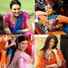 Beautiful suit Kurta Pajama Punjabi, Punjabi Suits, Bollywood Actors, Bollywood Celebrities, Phulkari Suit, Punjabi Fashion, Beautiful Suit, Suit Accessories, Actors & Actresses