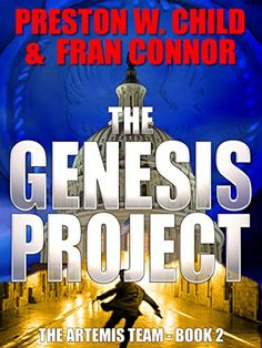 Latest stand alone novel in the series. Knicker gripping!