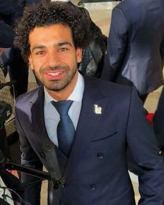 Mohamed Salah M Salah, Muhammed Salah, Liverpool Football Club, Liverpool Fc, Salah Liverpool, Egyptian Kings, Club World Cup, World Cup Winners, Fifa World Cup