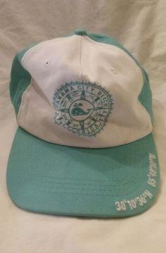 ede1db67436 161 best Caps   Hats images on Pinterest