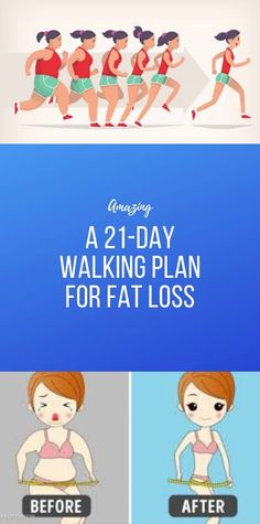 Health And Fitness Apps, Wellness Fitness, Health And Nutrition, Fitness Diet, Natural Health Tips, Health And Beauty Tips, At Home Workout Plan, At Home Workouts, Reduce Thighs